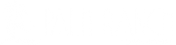 Palm Ranch Town Logo